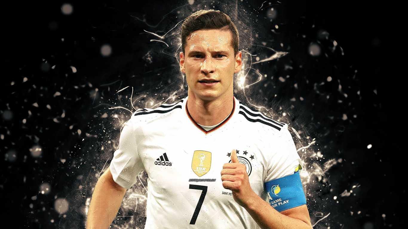 What should BVB do next season?